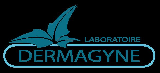 cropped-dermagyne_logo-2.png